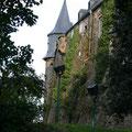 133_2449_Schloss Hohenlimburg