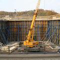 113_1914_Brückenbau 10.2007