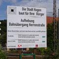 110_1812_Brueckenbau_Hohenlimburg