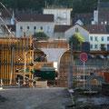 113_1904_Brückenbau 10.2007