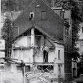 15_289_Sträßchen 1978