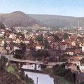 47_1126_Blick auf die Oeger Brücke und Hhlbg um 1970
