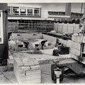 68_1485_Bau der Hauptschule Elsey 1981