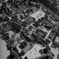 51_1162_Luftaufnahme Hohenlimburg Innenstadt um 1969