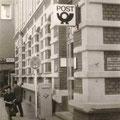 16_302_Post Innenstadt 1975
