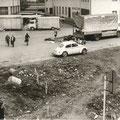 14_271_Alter Wochenmarkt 1978