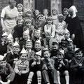 61_2840_Kindergarten Unternahmer. Aufnahmejahr ca. 1955_2