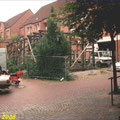 25_497_Haus Busch August 1994