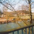 104_1556_ Abriss der alten Kettenbrücke 02.2003