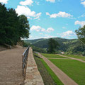 133_2428_Schloss Hohenlimburg