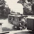 32_2710_Kleinbahn auf dem Weksgelände Boecker und Volkenborn