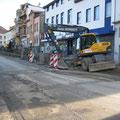 115_1996_Brückenbau 02.2008