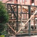 25_498_Haus Busch August 1994