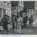 07_2811_Der Gefangene Raubritter Ludolf Lappe 1509  Bild J.Eisermann