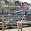 115_1995_Brückenbau 02.2008