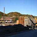 113_1896_Brückenbau 10.2007