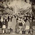 35_741_Klassenfoto Heideschule 1963