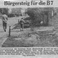 37_827_Bürgersteig gegenüber dem Elseyer Krankenhaus 1960