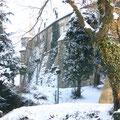 133_2458_Schloss Hohenlimburg