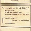 12_186_Alte Werbung 1960