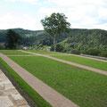 133_2444_Schloss Hohenlimburg