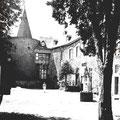 53_1274_Schloss-Innenhof 1978