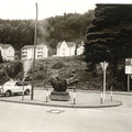 20_391_Hohenlimburger Straße 1978
