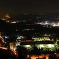 140_2659_Nachtaufnahmen 2006