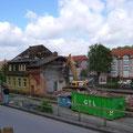 110_1814_Brueckenbau_Hohenlimburg