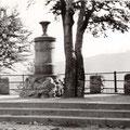 35_2735_Möllerdenkmal. Zum Klippchen, Heidestraße 1950