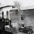 20_401_Synagoge  1985