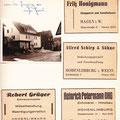 12_188_Alte Werbung 1960