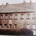 35_718_Brauhausstraße