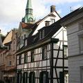 142_2678_Fachwerkhäuser in Hlbg