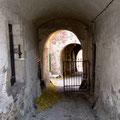 133_2407_Schloss Hohenlimburg