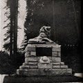 50_1159_Holthauser Ehrenmal um 1928