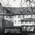 37_823_Elseyer Krankenhaus 1929