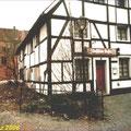 25_496_Haus Busch Mai 1993