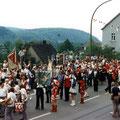 58_1379_750-Jahr-Feier Iserlohner Straße