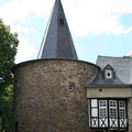 133_2437_Schloss Hohenlimburg