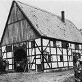 46_1071_Schuchthof um 1938