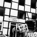 49_1154_Platz der 7 Kurfürsten, Gaststätte 7 Kurfürsten, Abriss 01.1976