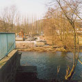 104_1554_Abriss der alten Kettenbrücke 02.2003