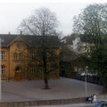 41_902_Esserstraße Elseyer Schule
