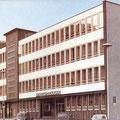 27_539_Stadtsparkasse um 1970