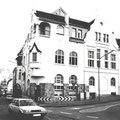 20_400_Schlossbrauerei 1988