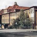 37_822_Elseyer Krankenhaus 1987