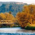 104_2837_Alte Kettenbrücke 2000
