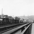 47_2922_Eisenbahnbrücke Bahnübergang Grote
