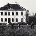 37_826_Elseyer Krankenhaus um 1890